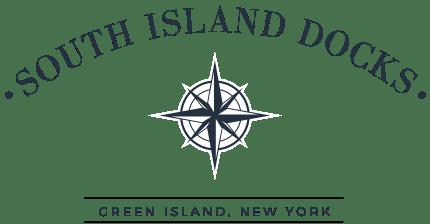 South Island Docks - Green Island, New York